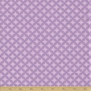 http://ep.yimg.com/ay/yhst-132146841436290/grow-with-me-cotton-fabric-lavender-tile-3.jpg