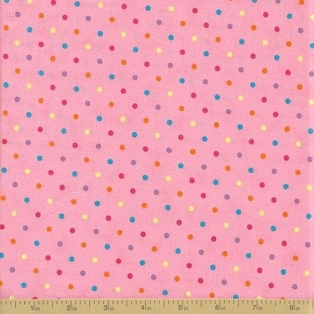 http://ep.yimg.com/ay/yhst-132146841436290/grow-with-me-cotton-fabric-pink-dot-3.jpg
