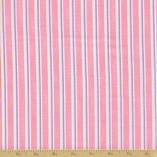 http://ep.yimg.com/ay/yhst-132146841436290/grow-with-me-cotton-fabric-pink-stripes-4.jpg