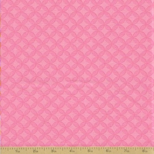 http://ep.yimg.com/ay/yhst-132146841436290/grow-with-me-cotton-fabric-pink-tile-9.jpg