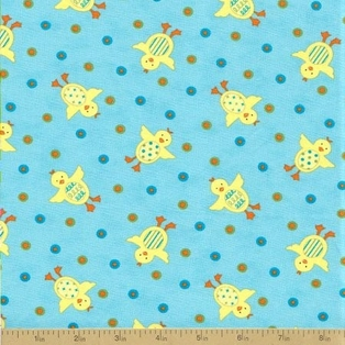 http://ep.yimg.com/ay/yhst-132146841436290/grow-with-me-cotton-fabric-sky-blue-ducks-4.jpg