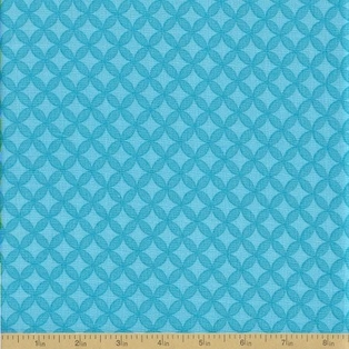 http://ep.yimg.com/ay/yhst-132146841436290/grow-with-me-cotton-fabric-sky-blue-tile-3.jpg