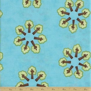 http://ep.yimg.com/ay/yhst-132146841436290/grow-with-me-cotton-fabric-sky-blue-tree-circle-4.jpg
