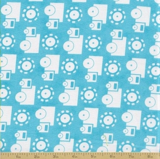 http://ep.yimg.com/ay/yhst-132146841436290/grow-with-me-cotton-fabric-sky-blue-trucks-3.jpg