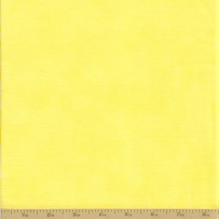 http://ep.yimg.com/ay/yhst-132146841436290/grow-with-me-cotton-fabric-yellow-3.jpg