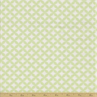 http://ep.yimg.com/ay/yhst-132146841436290/grow-with-me-cotton-fabrics-grass-green-3.jpg