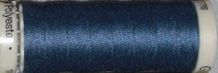 http://ep.yimg.com/ay/yhst-132146841436290/gutermann-sew-all-thread-110-yards-236-clearance-3.jpg