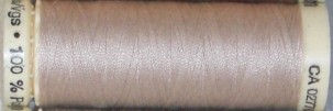 http://ep.yimg.com/ay/yhst-132146841436290/gutermann-sew-all-thread-110-yards-505-clearance-2.jpg