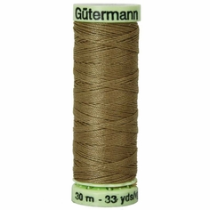 Gutermann top-Stitch Heavy Duty Thread