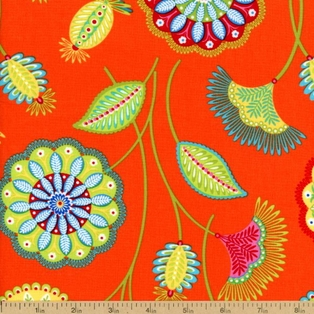 http://ep.yimg.com/ay/yhst-132146841436290/gypsy-flower-cotton-fabric-orange-dc4614-oran-d-2.jpg