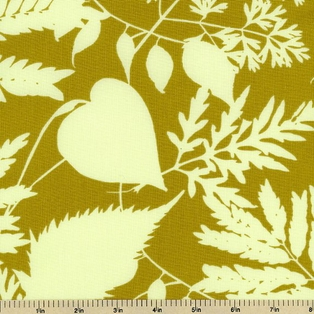http://ep.yimg.com/ay/yhst-132146841436290/habitat-large-floral-cotton-fabric-green-2.jpg