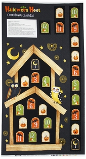http://ep.yimg.com/ay/yhst-132146841436290/halloween-hoot-calendar-panel-cotton-fabric-black-17.jpg