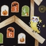 http://ep.yimg.com/ay/yhst-132146841436290/halloween-hoot-calendar-panel-cotton-fabric-black-18.jpg