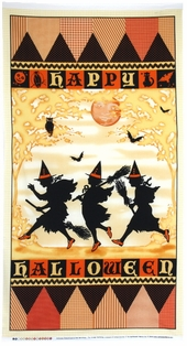 http://ep.yimg.com/ay/yhst-132146841436290/halloween-masquerade-cotton-fabric-craft-panel-3.jpg