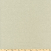 Hampton Twill Cotton Fabric - Stone