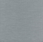 Handkerchief Linen Fabric - Steel Grey