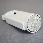 Hanging Battery Operated LED Light For Lantern