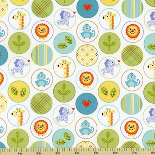 http://ep.yimg.com/ay/yhst-132146841436290/happi-animal-circles-cotton-fabric-blue-pwdf150-2.jpg