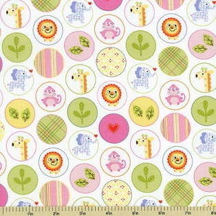 http://ep.yimg.com/ay/yhst-132146841436290/happi-animal-circles-cotton-fabric-pink-pwdf150-2.jpg
