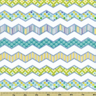 http://ep.yimg.com/ay/yhst-132146841436290/happi-chevron-stripe-cotton-fabric-blue-pwdf145-2.jpg