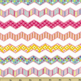 http://ep.yimg.com/ay/yhst-132146841436290/happi-chevron-stripe-cotton-fabric-pink-pwdf145-7.jpg