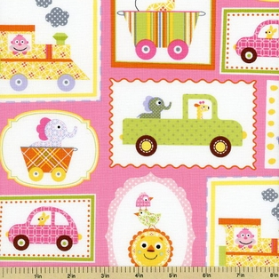 http://ep.yimg.com/ay/yhst-132146841436290/happi-circus-frames-cotton-fabric-pink-pwdf151-2.jpg