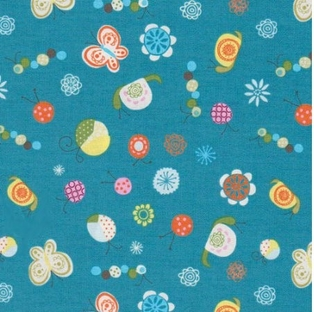 http://ep.yimg.com/ay/yhst-132146841436290/happier-cotton-fabric-blue-5.jpg