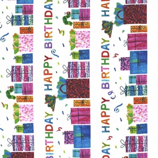 http://ep.yimg.com/ay/yhst-132146841436290/happy-birthday-cotton-fabric-white-5875-m-6.jpg