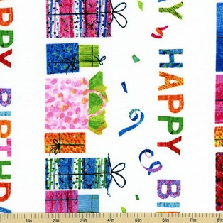 http://ep.yimg.com/ay/yhst-132146841436290/happy-birthday-cotton-fabric-white-5875-m-7.jpg