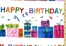 http://ep.yimg.com/ay/yhst-132146841436290/happy-birthday-cotton-fabric-white-5875-m-8.jpg