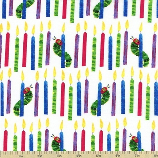 http://ep.yimg.com/ay/yhst-132146841436290/happy-birthday-cotton-fabric-white-5877-m-2.jpg
