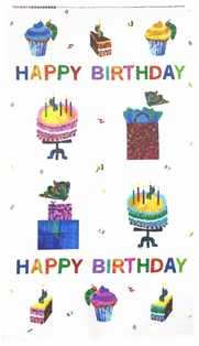 http://ep.yimg.com/ay/yhst-132146841436290/happy-birthday-panel-cotton-fabric-white-5874-m-4.jpg
