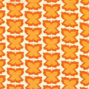 http://ep.yimg.com/ay/yhst-132146841436290/happy-butterfly-from-michael-miller-fabrics-pumpkin-2.jpg