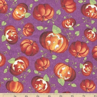 http://ep.yimg.com/ay/yhst-132146841436290/happy-haunting-pumpkins-cotton-fabric-purple-3.jpg