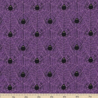 http://ep.yimg.com/ay/yhst-132146841436290/happy-haunting-spiderwebs-cotton-fabric-purple-3.jpg