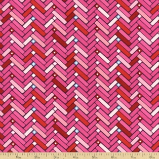 http://ep.yimg.com/ay/yhst-132146841436290/happy-hearts-chevron-cotton-fabric-pink-t-00260-3.jpg