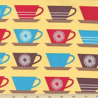 http://ep.yimg.com/ay/yhst-132146841436290/happy-home-coffee-cotton-fabric-bright-2.jpg