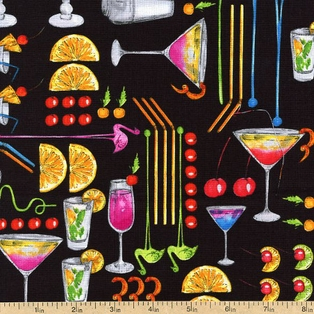 http://ep.yimg.com/ay/yhst-132146841436290/happy-hour-ii-tropical-punch-cotton-fabric-black-05914-12-3.jpg