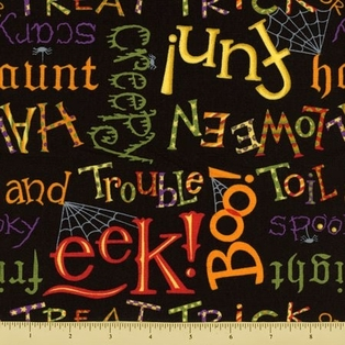 http://ep.yimg.com/ay/yhst-132146841436290/happy-howloween-cotton-fabric-allover-script-black-8.jpg