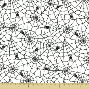 http://ep.yimg.com/ay/yhst-132146841436290/happy-howloween-cotton-fabric-cobwebs-white-4.jpg
