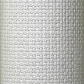 http://ep.yimg.com/ay/yhst-132146841436290/hardanger-cross-stitch-fabric-22-count-white-8.jpg