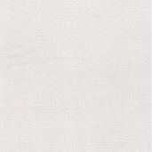 Harem Cloth from James Thompson and Co. Inc. - Bleached White