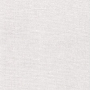 http://ep.yimg.com/ay/yhst-132146841436290/harem-cloth-from-james-thompson-and-co-inc-bleached-white-2.jpg