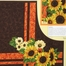 http://ep.yimg.com/ay/yhst-132146841436290/harvest-abundance-cotton-fabric-apron-panel-multi-color-5.jpg