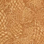 Harvest Cotton Fabrics - Tan