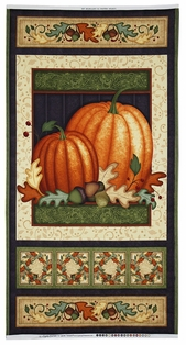 http://ep.yimg.com/ay/yhst-132146841436290/harvest-fare-pumpkin-cotton-fabric-panel-cream-24.jpg
