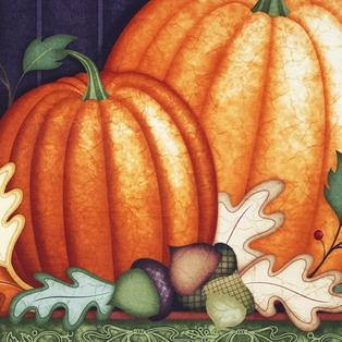 http://ep.yimg.com/ay/yhst-132146841436290/harvest-fare-pumpkin-cotton-fabric-panel-cream-25.jpg