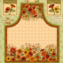 http://ep.yimg.com/ay/yhst-132146841436290/harvest-home-apron-panel-orange-q1015-76264-758-3.jpg
