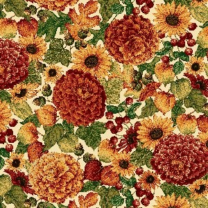 http://ep.yimg.com/ay/yhst-132146841436290/harvest-homecoming-autumn-flowers-3.jpg