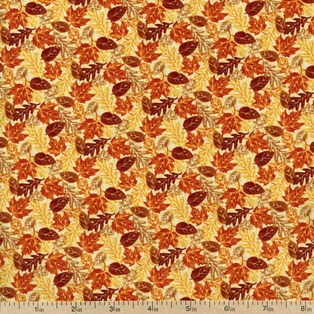 http://ep.yimg.com/ay/yhst-132146841436290/harvest-time-fall-leaves-cotton-fabric-multi-112-23251-3.jpg